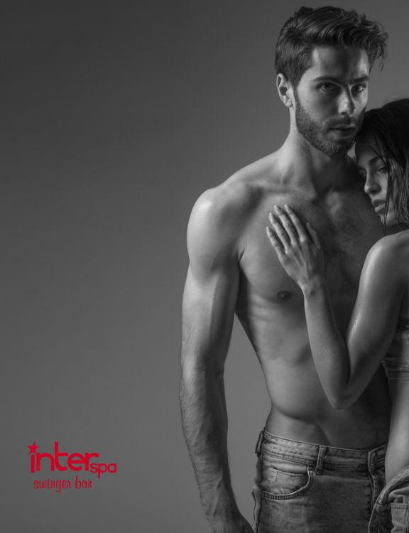 Muchos hombres disfrutan del sexo anal o desean experimentarlo.