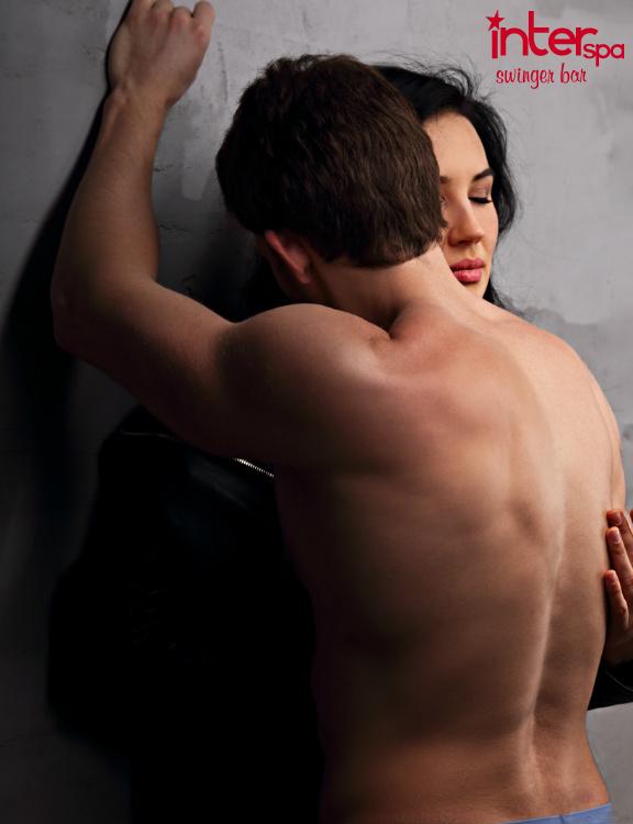 El tamaño del pene puede determinar el rendimiento sexual de un hombre, pero aún no está relacionado a un buen orgasmo.