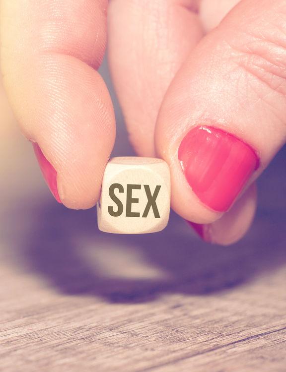 Realiza tus juegos sexuales en InterSpa