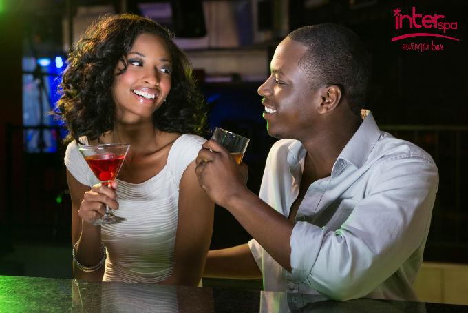 Mantén tu relación swinger con estos consejos