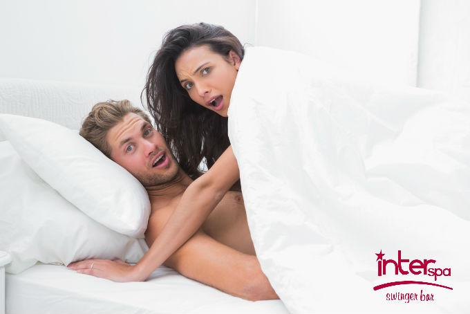 Descubre tu sexualidad en InterSpa