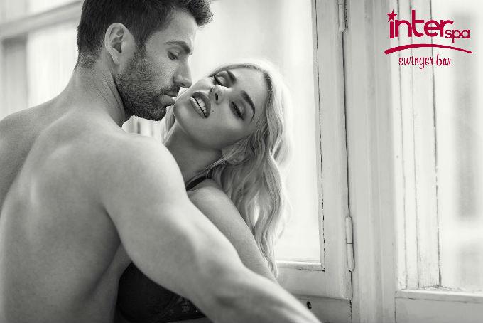 Interspa te ayuda a mejorar tu vida sexual