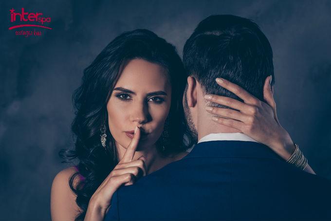 Los celos son un factor importante a considerar dentro de cualquiera de las relaciones que te presentamos hoy.